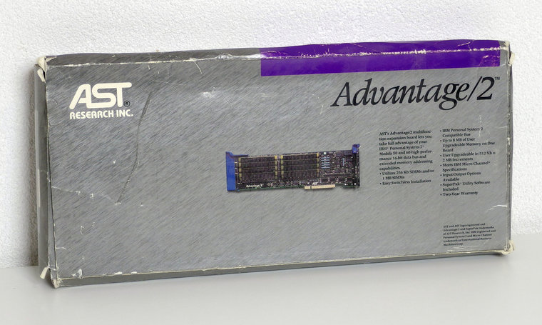 AST SUPERPAK MULTI-FUNCTION CARD WINDOWS 7 X64 DRIVER DOWNLOAD