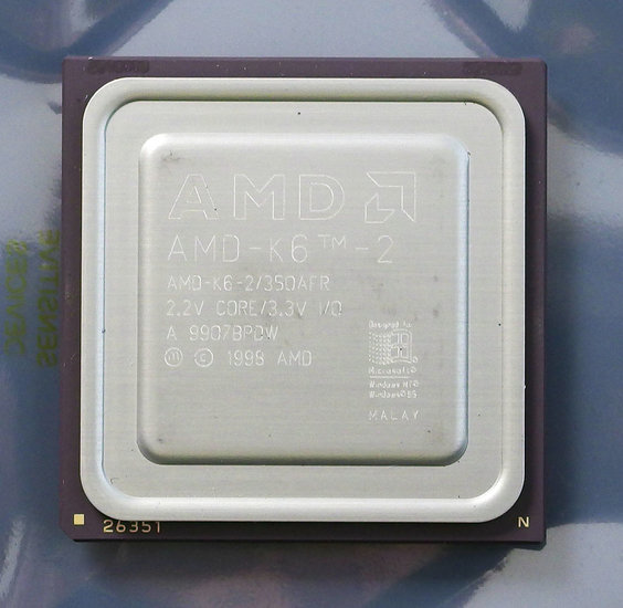 AMD K62-350 TREIBER WINDOWS 7