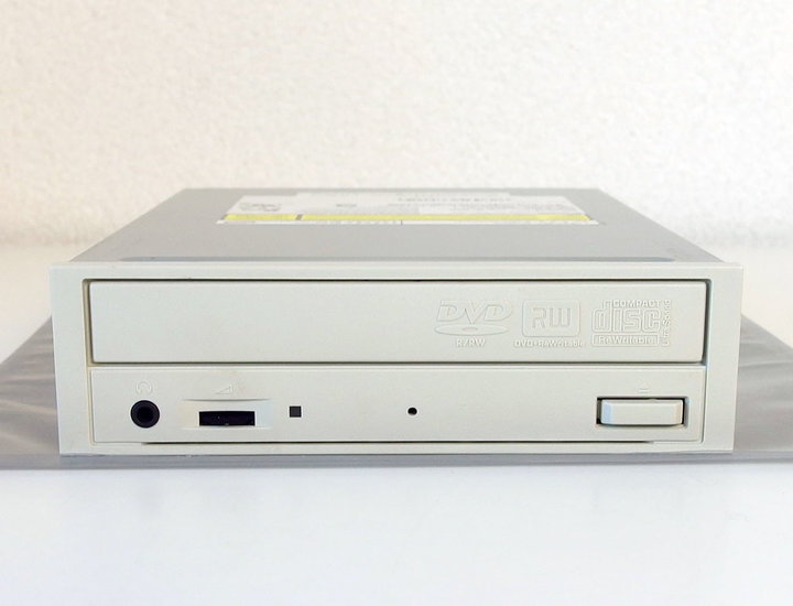 DVD RW ND 2500A WINDOWS 10 DOWNLOAD DRIVER