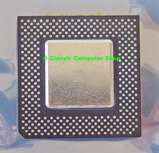 Intel Celeron Mendocino SL3FY 500MHz socket 370 processor - CPU S370 vintage retro 90s