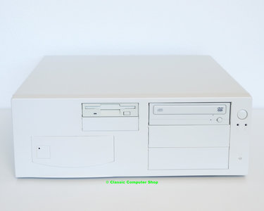Custom desktop PC Pentium III 700MHz | 256MB RAM | GeForce4 MX460 | DVD-ROM | FDD | Windows 98SE & MS-DOS - ISA PCI AGP USB parallel LPT floppy diskette VGA retro gaming game vintage