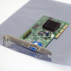 NVIDIA Riva TNT2 Vanta 16 16MB VGA graphics video AGP PC card adapter