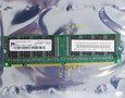 Micron MT8LSDT864AG-133C7 / IBM FRU P/N 09N2626 64 MB 64MB PC133 CL3 168-pin DIMM SDRAM memory module