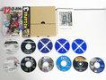 PC-CD-ROM-games-compilation-Megapak-3-Megamedia-big-box-Windows-3.1-DOS-486-Pentium-vintage-retro-90s