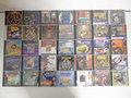 Lot-#2-of-35-original-PC-CD-ROM-games-DOS-Windows-3.1-3.x-95-98-386-486-Pentium-vintage-retro-90s