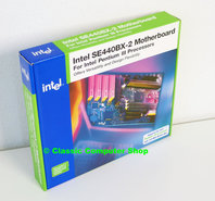 New-Intel-SE440BX-2-slot-1-ATX-PC-motherboard-main-system-board-complete-in-box-CIB-NOS-ISA-PCI-AGP-Pentium-II-PII-P2-III-PIII-P3-Intel-440BX-754558-304-754559-304