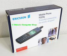 NEW-Ericsson-R320S-GSM-dual-band-atlantic-blue-vintage-retro-00s-mobile-cell-phone