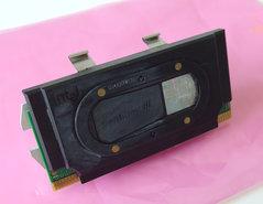 Intel-Pentium-III-Katmai-SL35D-450MHz-slot-1-SECC2-processor-w--heatsink-PIII-P3-3-cartridge-CPU-FSB-100MHz