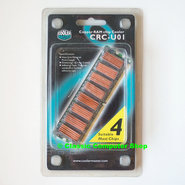 New-&-sealed-Cooler-Master-CRC-U01-copper-RAM-chip-cooler-heatsinks-NOS