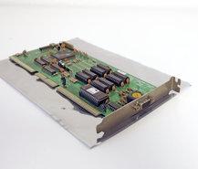 UTD-01-CL542X-Cirrus-Logic-CL-GD5424-1MB-VGA-graphics-video-VLB-card-VL-bus-DOS-Windows-3.x-486-90s