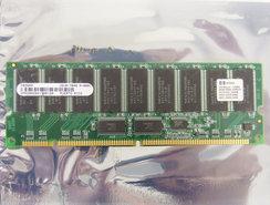 HP-Hewlett-Packard-D8266A-D8266-68002-256MB-PC133-168-pin-DIMM-reg.-ECC-SDRAM-memory-module