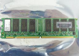 COMPAQ-P-N-140134-031-256MB-PC133-CL3-168-pin-DIMM-SDRAM-memory-module