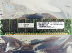 Apacer-P-N-74.84350.41A-256MB-PC133-CL3-168-pin-DIMM-SDRAM-memory-module