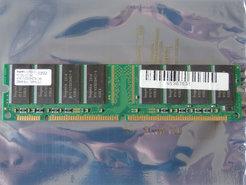 Hynix-HYM71V32635HCT8-K-AA-256MB-PC133-CL2-168-pin-DIMM-SDRAM-memory-module