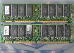 Set-2x-ELPIDA-MC-4532CD647XF-A75-HP-1818-8151-256MB-512MB-kit-PC133-CL3-168-pin-DIMM-SDRAM-memory-modules-P1538-63001
