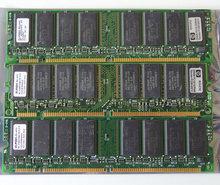 Set-3x-ELPIDA-MC-4532CD647XFA-A75-HP-1818-8792-256MB-768MB-kit-PC133-CL3-168-pin-DIMM-SDRAM-memory-modules-P1538-63010