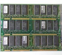 Set-3x-ELPIDA-MC-4532CD647XF-A75-HP-1818-8151-256MB-768MB-kit-PC133-CL3-168-pin-DIMM-SDRAM-memory-modules-P1538-63001