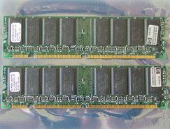 Set-2x-ELPIDA-MC-4532CD647XFA-A75-HP-1818-8792-256MB-512MB-kit-PC133-CL3-168-pin-DIMM-SDRAM-memory-modules-P1538-63010