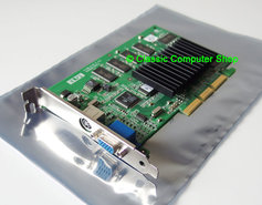 Elsa-Gladiac-511TV-OUT-64MB-NVIDIA-GeForce2-MX400-VGA-TV-out-DX7-graphics-AGP-4x-PC-card-adapter