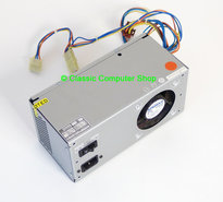 Phihong-PSM-1123CR-2-Commodore-P-N-390269-01-120-240V-AC-DC-111W-power-supply-PC35-III-PC40-III-vintage-retro
