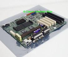 Intel-PD440FX-slot-1-ATX-PC-motherboard-main-system-board-AA-678458-311-Pentium-II-2-PII-P2-PCI-ISA-Intel-440FX-Yamaha-YMF715-S-OPL3-vintage-retro-90s