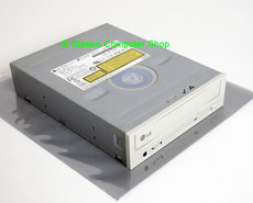 Hitachi-LG-H-L-Data-Storage-GDR-8161B-16x-DVD-ROM-player-5.25-internal-PATA-drive-beige-front-IDE