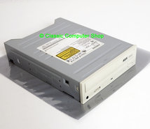 Samsung-CD-Master-48E-SC-148FE-48x-CD-ROM-player-5.25-internal-PATA-drive-white-beige-front-CD-R-IDE