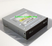 Toshiba-Samsung-SH-S222A-BEBE-16x-8x-22x-dual-layer-DVD-writer-5.25-internal-PATA-drive-black-front-DVD-RW-DVD+RW-DVD+R-RW-DVD-R-RW-burner-IDE-super-combo