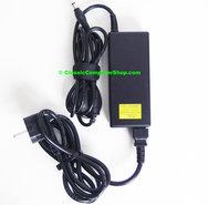 Toshiba-PA2521E-2AC3-100-240V-AC-15V-6A-DC-genuine-external-power-supply-adaptor-charger