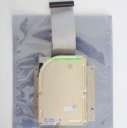 Seagate-ST-157A-3.5-internal-IDE-RLL-45MB-hard-disk-drive-HDD-w--brackets-vintage-retro-80s-XT-DOS