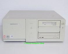Dell-Dimension-P90t-Pentium-MS-DOS-Windows-3.11-95-desktop-PC-OPL3-ISA-PCI-parallel-LPT-vintage-retro-90s