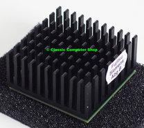 New-Intel-Pentium-III-Coppermine-667MHz-socket-370-processor-w--heatsink-S370-CPU-PIII-P3-3-NOS