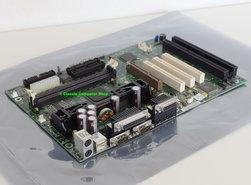 Intel-AB440ZX-slot-1-ATX-PC-motherboard-main-system-board-Yamaha-YMF740-OPL3-Sound-Blaster-Pro-audio-ISA-PCI-AGP-USB-Pentium-II-PII-P2-440ZX-727158-205