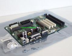 Intel-AB440ZX-slot-1-ATX-PC-motherboard-main-system-board-Yamaha-YMF740-OPL3-Sound-Blaster-Pro-audio-ISA-PCI-AGP-USB-Pentium-II-PII-P2-440ZX-727158-205-#3
