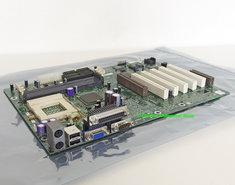 Intel-D815EEA-socket-370-ATX-PC-motherboard-main-system-board-S370-Pentium-III-3-PIII-P3-Coppermine-Celeron-FC-PGA-VGA-AGP-4x-PCI-USB-815E-A19243-406