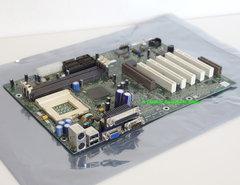 Intel-D815EEA-socket-370-ATX-PC-motherboard-main-system-board-S370-Pentium-III-3-PIII-P3-Coppermine-Celeron-FC-PGA-VGA-AGP-4x-PCI-USB-815E-A19243-406-#2