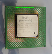 Intel-Pentium-4-Willamette-SL4SF-1.3GHz-socket-423-processor-S423-CPU-P4