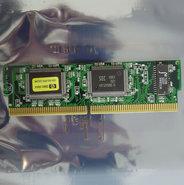 HP-0960-0944-256-KB-256KB-SRAM-cache-SPB-memory-160-pin-module-DIMM-PC-Pentium