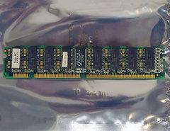 Fujitsu-8117405B-60--MB-MB-60-ns-60ns-168-pin-DIMM-EDO-RAM-memory-module-Apple-Power-Macintosh-9500
