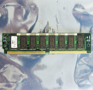 IBM-P-N-7157010-4-MB-4MB-70-ns-70ns-72-pin-gold-contacts-SIMM-non-parity-FPM-RAM-memory-module-vintage-retro-90s