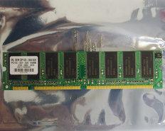Dane-Elec-IRL-DEM-DP133-064162E-128-MB-128MB-PC133-CL3-168-pin-DIMM-SDRAM-memory-module