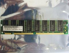 PQI-MS3828UPS-T68A3-128-MB-128MB-PC133-CL3-168-pin-DIMM-SDRAM-memory-module