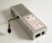 Apple-IIe-platinum-part-nr.-699-0133-120V-AC-DC-power-supply-vintage-retro-80s