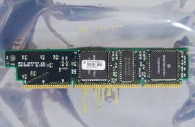 Apple-820-0585-A-256-KB-256KB-L2-cache-memory-160-pin-module-DIMM-Power-Macintosh