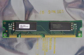Apple-333-1072-MBAPV3331072G--MB-70-ns-70ns-VRAM-112-pin-SIMM-memory-module-Power-Macintosh