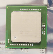 Intel-Xeon-SL7PH-3.6-GHz-1-MB-L2-cache-800-MHz-FSB-socket-604-processor-CPU-3.6GHz-S604