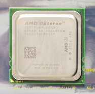 AMD-Opteron-Quad-Core-8354-OS8354WAL4BGH-2.2-GHz-2-MB-L3-cache-1000-MHz-HT-socket-Fr2-processor-CPU-2.2GHz-LGA1207