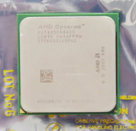 AMD-Opteron-Dual-Core-885-OST885FAA6CC-2.6-GHz-2-MB-L2-cache-1000-MHz-HT-socket-940-processor-CPU-2.6GHz
