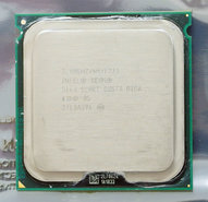 Intel-Xeon-5160-SL9RT-dual-core-3.0-GHz-4-MB-L2-cache-1333-MHz-FSB-socket-771-processor-CPU-3.0GHz-LGA771