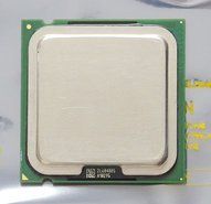 Intel-Pentium-4-HT-Prescott-630-SL7Z9-3.0-GHz-2-MB-L2-cache-800-MHz-FSB-LGA-775-processor-CPU-3.0GHz-socket-LGA775-hyper-threading